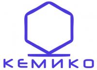 kemikoru.com
