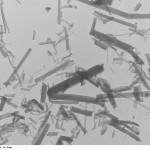 Sуп 285 алюминия оксид